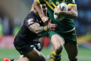 cameron-smith-australia-kangaroos-rugby-league-four-nations-2016-tall <br /> <a href='http://www.theroar.com.au/2016/11/06/kangaroos-hold-off-fast-finishing-kiwis/'>Highlights: Kangaroos hold off fast-finishing Kiwis</a>