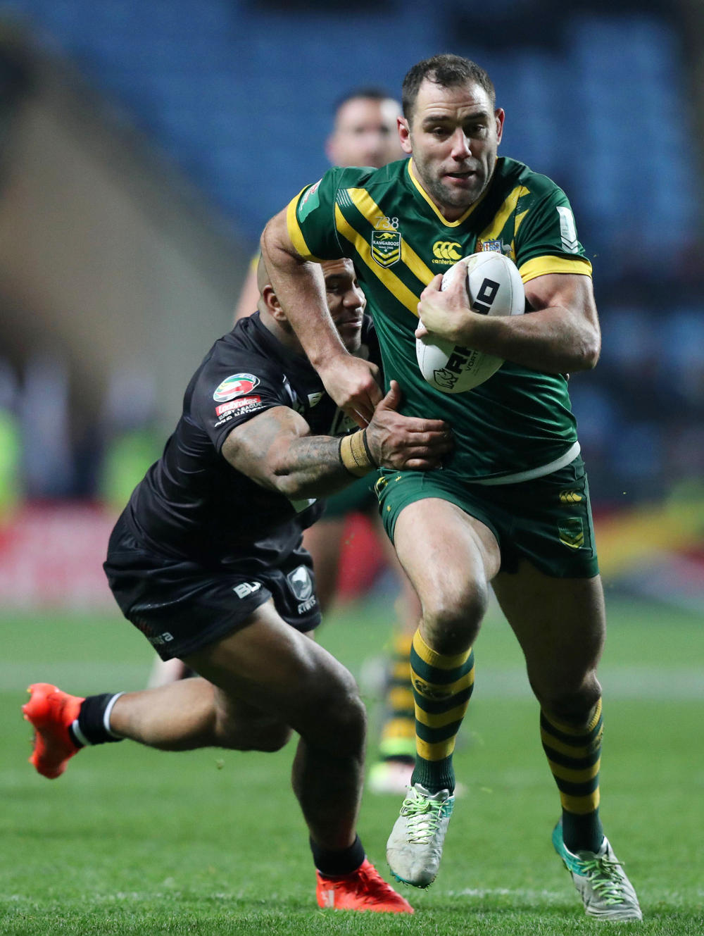 cameron-smith-australia-kangaroos-rugby-league-four-nations-2016-tall