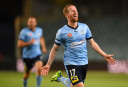 Win the fight and Sydney FC claim Victory