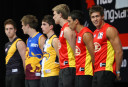 Can the AFL capture Asia?
