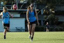 Giants Women Train 5 <br /> <a href='http://www.theroar.com.au/2016/11/25/womens-sport-weekly-wrap-25-november/'>Women's sport weekly wrap: Footy, Cricket going from strength to strength</a>