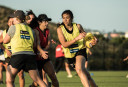 Giants Women Train 2 <br /> <a href='http://www.theroar.com.au/2016/11/25/womens-sport-weekly-wrap-25-november/'>Women's sport weekly wrap: Footy, Cricket going from strength to strength</a>