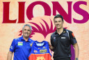 How the recruits and draftees are going: Brisbane (Part 1)