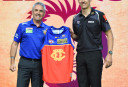 hugh-mccluggage-brisbane-lions-afl-draft-2016-tall <br /> <a href='http://www.theroar.com.au/2016/11/27/draft-dreams-come-true/'>At the draft, where dreams come true</a>