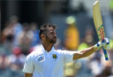 Rain hands South Africa series victory over New Zealand