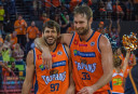 Old foes go to war but imports key for Taipans and Wildcats