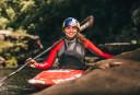 Jess Fox <br /> <a href='http://www.theroar.com.au/2016/11/12/women-in-sport-the-weekly-wrap/'>Women in sport: The weekly wrap</a>