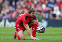 Blues vs British and Irish Lions highlights: International rugby live scores, blog