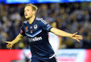 Melbourne Victory vs Brisbane Roar: Victory hold off Roar in thriller