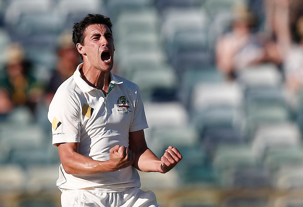 mitchell-starc-cricket-australia-test-waca-2016