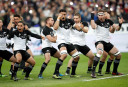 England not ready to close gap on All Blacks just yet