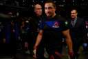 UFC 213: Romero vs Whittaker live blog, round-by-round updates