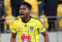 Merrick's successor must save the Nix