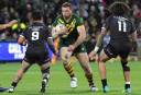 shannon-boyd-australia-rugby-league-kangaroos-four-nations-2016 <br /> <a href='http://www.theroar.com.au/2016/11/19/only-one-change-for-kangaroos-ahead-of-four-nations-final/'>Only one change for Kangaroos ahead of Four Nations final</a>