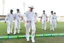 Cricket's not dead yet: The hyperbole raging through Australia