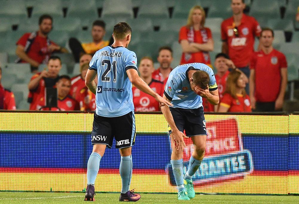sydney-fc-football-a-league-2016