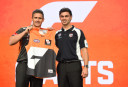 tim-taranto-gws-giants-2016-afl-draft <br /> <a href='http://www.theroar.com.au/2016/11/30/live-trading-give-afl-draft-much-needed-drama/'>Live trading would give the AFL draft some much-needed drama</a>
