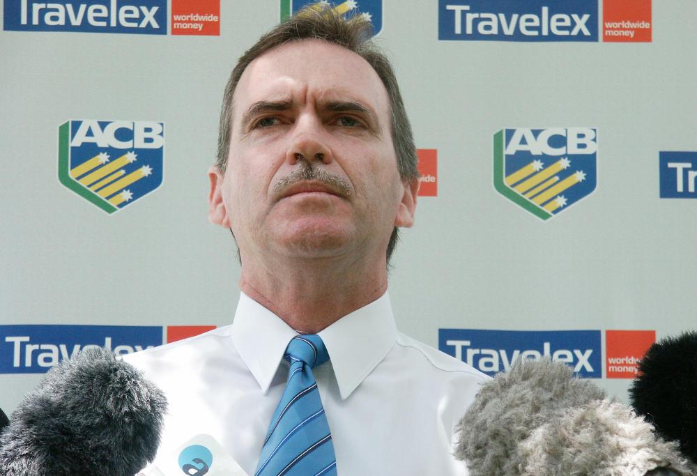 trevor-hohns-cricket-australia