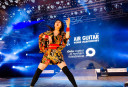 air-guitar <br /> <a href='http://www.theroar.com.au/2016/12/01/so-you-want-to-become-a-world-champion/'>So you want to be a world champion? Try some of these sports</a>