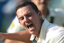 Dharamsala's pacy pitch set to favour Aussies