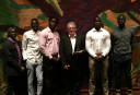 africa-united-steve-warwick <br /> <a href='http://www.theroar.com.au/2016/12/20/rugby-leagues-african-explosion/'>Rugby league's African explosion</a>