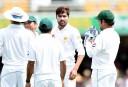 Australia vs Pakistan: Third ODI preview