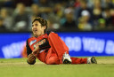 Big Bash can thank Brad Hogg for its success