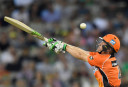 """Scorchers are """"the best team in this competition"""": Cameron Bancroft"""