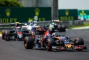 The title race is over, but the Brazilian Grand Prix still matters