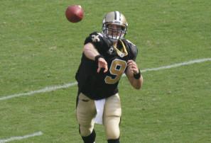 Five takeaways from Week 10 of the NFL