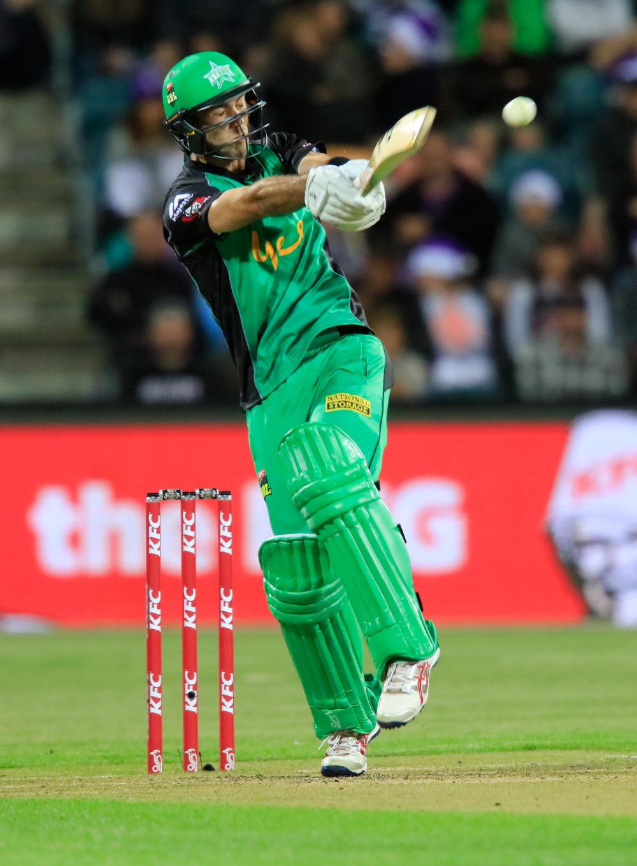 glenn-maxwell-melbourne-stars-big-bash-league-cricket-2016-tall