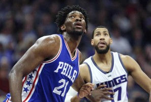 Extending Embiid is a risk the Sixers had to take