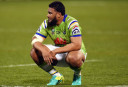 junior-paulo-canberra-raiders-rugby-league-nrl-2016 <br /> <a href='http://www.theroar.com.au/2016/12/09/paulo-close-to-blues-call-up-gallen/'>Paulo close to Blues call-up: Gallen</a>