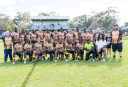 latin-heat-africa <br /> <a href='http://www.theroar.com.au/2016/12/20/rugby-leagues-african-explosion/'>Rugby league's African explosion</a>