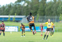 latin-heat-africa-2 <br /> <a href='http://www.theroar.com.au/2016/12/20/rugby-leagues-african-explosion/'>Rugby league's African explosion</a>