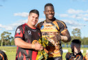 latin-heat-africa-3 <br /> <a href='http://www.theroar.com.au/2016/12/20/rugby-leagues-african-explosion/'>Rugby league's African explosion</a>