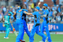 BBL07 Adelaide Strikers preview