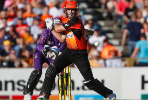Christmas Day BBL concept rejected by mothers due to workload issues