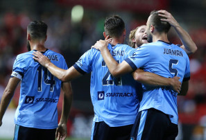 The Roar's A-League expert tips and predictions: Round 23