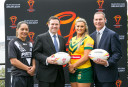 womens-rlwc-captains-2 <br /> <a href='http://www.theroar.com.au/2016/12/02/womens-sport-weekly-wrap-help-change-game/'>Women's sport weekly wrap: Help me change our game</a>