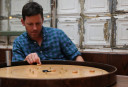 crokinole-world-champs <br /> <a href='http://www.theroar.com.au/2016/12/07/want-world-champion-try-sports-part-2/'>So you want to be a world champion? Try some of these sports (Part 2)</a>