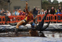 gravy-wrestling-world-champs <br /> <a href='http://www.theroar.com.au/2016/12/07/want-world-champion-try-sports-part-2/'>So you want to be a world champion? Try some of these sports (Part 2)</a>