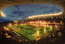 nq-stadium <br /> <a href='http://www.theroar.com.au/2016/12/20/townsville-250-million-stadium-finally-revealed/'>Townsville's $250 million stadium finally revealed</a>