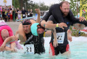 wifecarrying <br /> <a href='http://www.theroar.com.au/2016/12/23/so-you-want-to-be-a-world-champion-try-some-of-these-sports-part-3/'>So you want to be a world champion? Try some of these sports (Part 3)</a>
