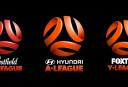 3-in-1-logos <br /> <a href='http://www.theroar.com.au/2017/01/25/ffa-reveals-new-competition-logos/'>FFA reveals new competition logos</a>
