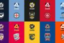 a-league-all-teams <br /> <a href='http://www.theroar.com.au/2017/01/25/ffa-reveals-new-competition-logos/'>FFA reveals new competition logos</a>