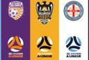 a-league-teams-3 <br /> <a href='http://www.theroar.com.au/2017/01/25/ffa-reveals-new-competition-logos/'>FFA reveals new competition logos</a>