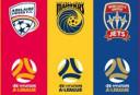 a-league-teams-4 <br /> <a href='http://www.theroar.com.au/2017/01/25/ffa-reveals-new-competition-logos/'>FFA reveals new competition logos</a>