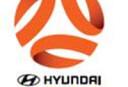 aleague-logo-2 <br /> <a href='http://www.theroar.com.au/2017/01/25/ffa-reveals-new-competition-logos/'>FFA reveals new competition logos</a>