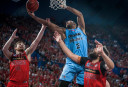 Breakers and Wildcats' remarkable dominance not ending anytime soon